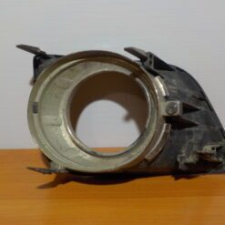 Окантовка ПТФ передней правой Toyota Land Cruiser (150)-Prado 2009>   1
