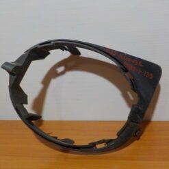 Окантовка ПТФ передней левой Toyota RAV 4 2006-2013   5204042010 б/у
