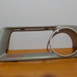 Окантовка ПТФ передней левой BMW X6 E71 2008-2014   51117312595 б/у