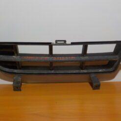 Решетка бампера переднего правая (без ПТФ) Kia Cerato 2004-2008  865742F000 б/у