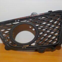 Окантовка ПТФ передней правой Kia Sportage 2004-2010   865161F500 б/у