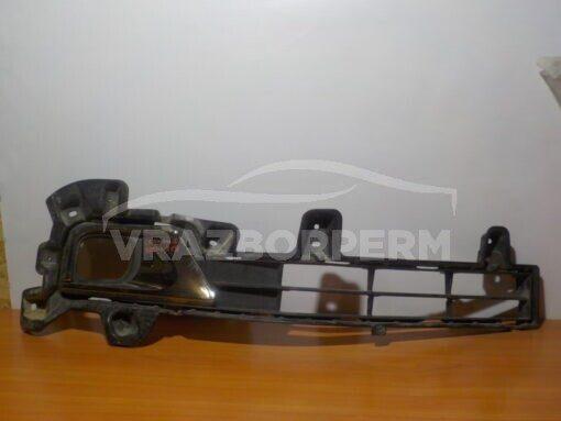 Окантовка ПТФ передней правой Toyota Land Cruiser (200) 2008>  5310460010 б/у