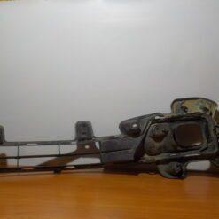 Окантовка ПТФ передней правой Toyota Land Cruiser (200) 2008>  5310460010 б/у 1