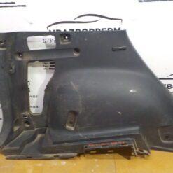 Обшивка багажника левая зад. Toyota RAV 4 2006-2013  6474042050B0 б/у