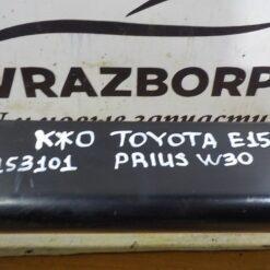 Балка задняя Toyota Corolla E15 2006-2013 4210112171 1