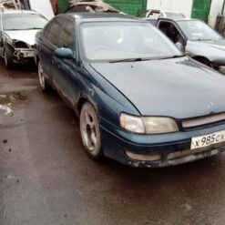 Toyota Corona ST190 1994г. дв. 4SFE 1.8 100л.с. АКПП  прав. руль