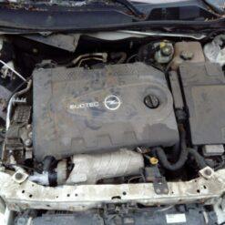 Opel Insignia 2012г. A20DTH Diesel 163л.с. МКПП 6-ступ. F40 6