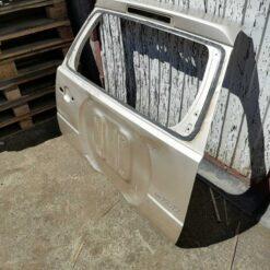 Дверь багажника зад. Suzuki Grand Vitara 2005-2015 6910065850 7