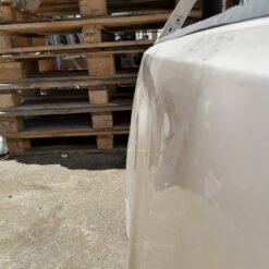 Дверь багажника зад. Suzuki Grand Vitara 2005-2015 6910065850 5