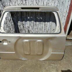Дверь багажника зад. Suzuki Grand Vitara 2005-2015  6910065850