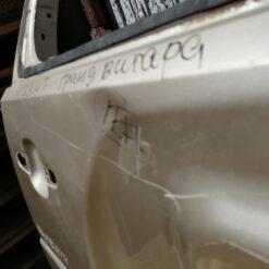 Дверь багажника зад. Suzuki Grand Vitara 2005-2015 6910065850 2