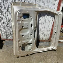 Дверь багажника зад. Suzuki Grand Vitara 2005-2015 6910065850 25