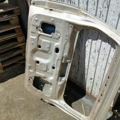 Дверь багажника зад. Suzuki Grand Vitara 2005-2015 6910065850 21
