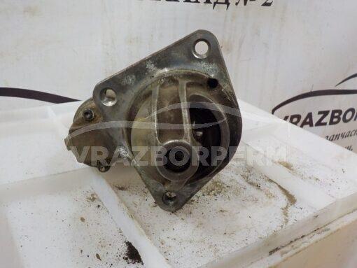 Стартер Ford Fusion 2002-2012 98AB11000BD 2S6U11000CB YS4U11000AB 1416231 1824489 1732742 8V2111000BC б/у