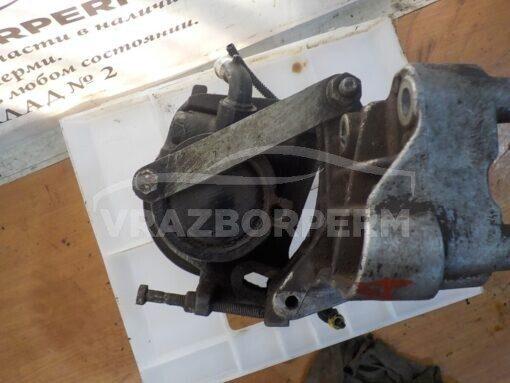 Насос гидроусилителя Fiat Albea 2002-2012  55186441 б/у