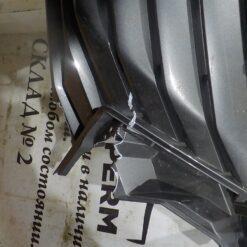 Решетка радиатора перед. Lexus LX 570 2007>  5311148320 б/у 2