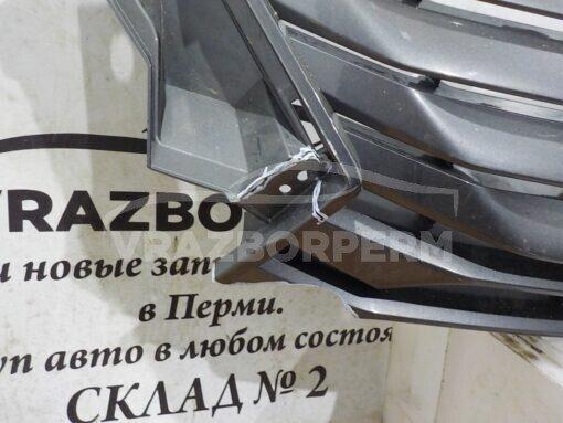 Решетка радиатора перед. Lexus LX 570 2007>  5311148320 б/у