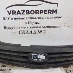 Решетка радиатора перед. VAZ Lada Priora 2008>  21704280305600