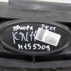 Решетка радиатора перед. VAZ Lada Priora 2008>  21704280305600 1