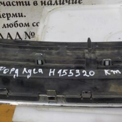 Решетка радиатора перед. Ford Kuga 2012>  1893744 б/у 1