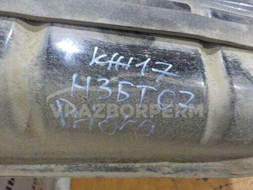 Бак топливный VAZ 21100  21101110100730, 21082110100710, 21082110100700