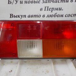 Фонарь задний правый VAZ 21050  21052107 б/у