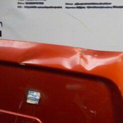 Дверь багажника зад. Suzuki SX4 2006-2013  6910081810 б/у 2