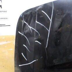 Дверь багажника зад. Hyundai ix35/Tucson 2010-2015   737002S030 б/у 3