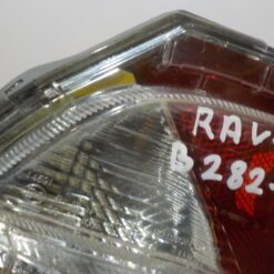 Фонарь задний левый (в бампер) Toyota RAV 4 2016>  8149042060 б/у 1