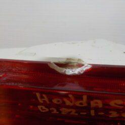 Фонарь задний правый (в бампер) Honda CR-V 2012>   34500T1GG01 б/у 1