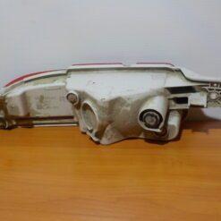 Фонарь задний правый (в бампер) Honda CR-V 2012>   34500T1GG01 б/у 2