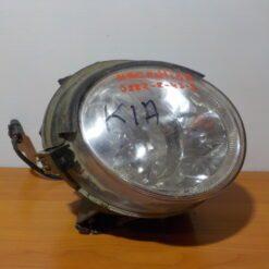 Фара правая перед. внутр. Kia Magentis 2000-2005   б/у