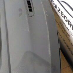 Панель приборов (торпедо) перед. Volkswagen Polo (Sed RUS) 2011>   6RU857003L82V б/у 4