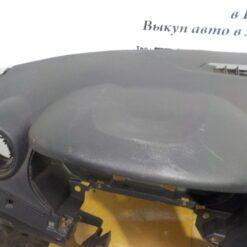 Панель приборов (торпедо) перед. VAZ Lada Granta 2011>  21900532501170 б/у 3