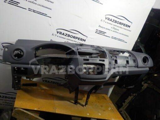 Панель приборов (торпедо) перед. Ford Transit/Tourneo Connect 2002-2013  5147467 б/у