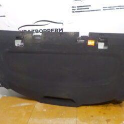 Полка зад. Volkswagen Jetta 2011>  5c6863413d б/у