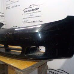 Бампер передний Chevrolet Lacetti 2003-2013   96545491 б/у 1