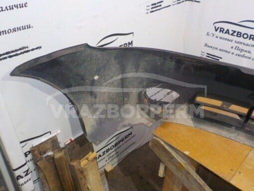 Бампер передний Chevrolet Lacetti 2003-2013   96545491 б/у