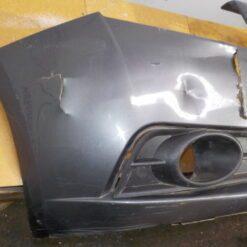 Бампер передний Chevrolet Cruze 2009-2016   96981088 б/у 3