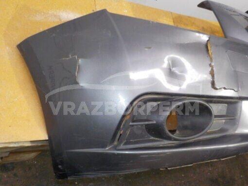 Бампер передний Chevrolet Cruze 2009-2016   96981088 б/у