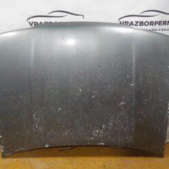Капот Nissan Sunny N14 1990-1995  6510062C30 б/у