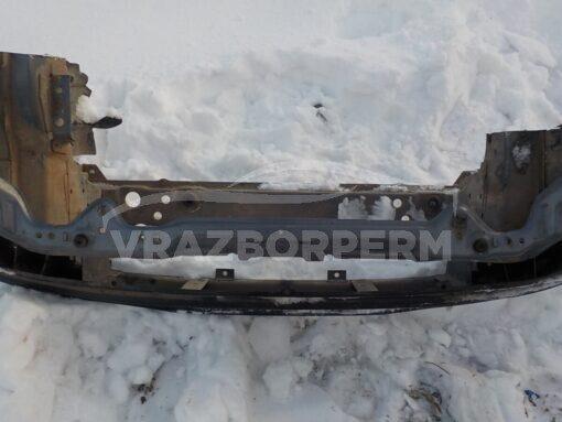 Кузовной элемент Chevrolet Lanos 2004-2010  96277110 96278816 96216196 96216195, 96331863 96331864, 96214019