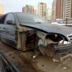 Chevrolet Lanos 1,5 8кл. A15SMS  2шт 4