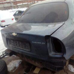 Chevrolet Lanos 1,5 8кл. A15SMS  2шт 7