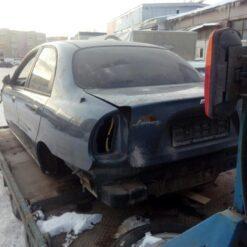 Chevrolet Lanos 1,5 8кл. A15SMS  2шт 6