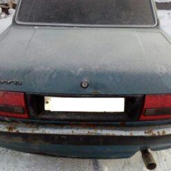 ГАЗ-31105 Волга 2005г. дв. 406 2.3 куб.м. 6
