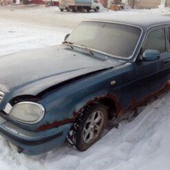 ГАЗ-31105 Волга 2005г. дв. 406 2.3 куб.м. 3