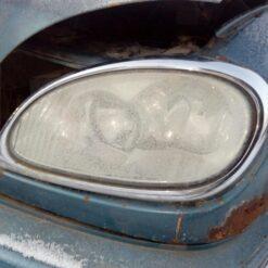 ГАЗ-31105 Волга 2005г. дв. 406 2.3 куб.м. 11