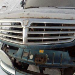 ГАЗ-31105 Волга 2005г. дв. 406 2.3 куб.м. 14