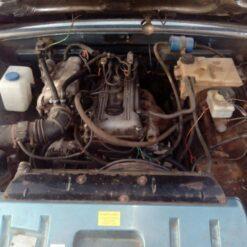 ГАЗ-31105 Волга 2005г. дв. 406 2.3 куб.м. 15